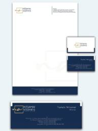 Professional Stationery Design Company South Africa