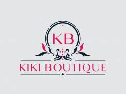 Boutque Logo Design In Durban