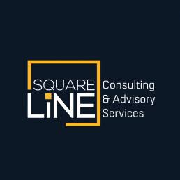 Consulting and advisory services logo design in cape town